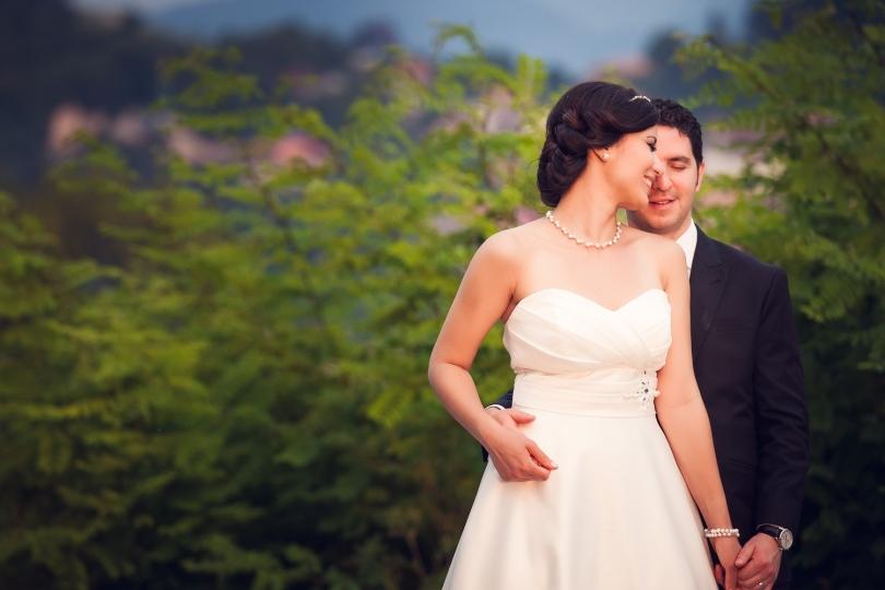 Fotograf nunta Brasov Adrian Uriesi Photography Profesionist Pret